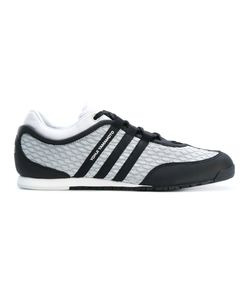 Y-3 | Contrast Trainers Men 7