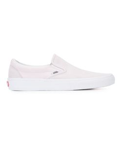Vans | Slip-On Sneakers Size 7.5
