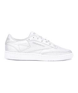 Reebok | Classic Sneakers Size 8.5