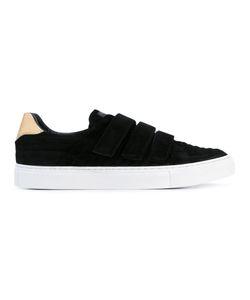 Pierre Balmain | Liam Sneakers