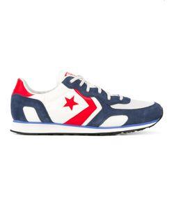 Converse | Contrast Sneakers 40