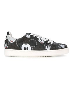 MOA MASTER OF ARTS | Mikey Mouse Sneakers 37