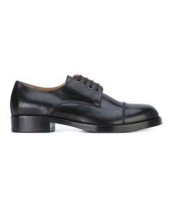 SOCIETE ANONYME   Société Anonyme Classique Shoes
