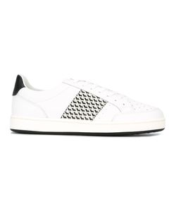 MOA MASTER OF ARTS | Lace-Up Sneakers Size 44