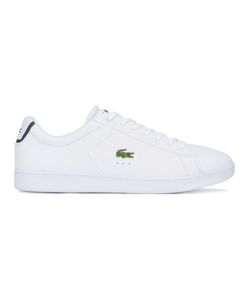 Lacoste   Lace Up Sneakers