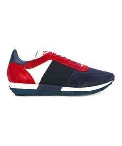 Moncler | Horace Sneakers Size 43