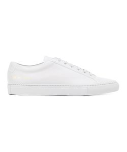 Common Projects | Original Achilles Low Trainers