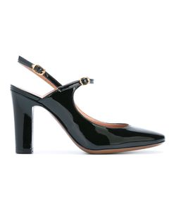 L' Autre Chose | Lautre Chose Slingback Court Shoes