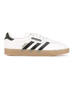 Adidas | Кеды Gazelle