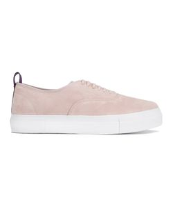 EYTYS | Mother Sneakers 42 Suede/Rubber