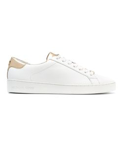 Michael Michael Kors | Irving Sneakers 5.5 Leather/Rubber