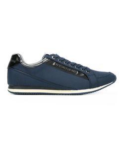 Versace Jeans | Casual Sneakers