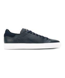 HENDERSON BARACCO | Billy Sneakers 46