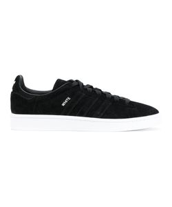 ADIDAS ORIGINALS BY WHITE MOUNTAINEERING | Campus Sneakers Men Leather/Calf