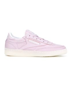 Reebok | Club C 85 Vintage Sneakers Size 39
