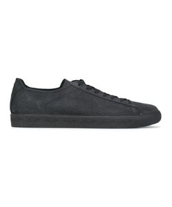 STAMPD | Cameo Sneakers Size 7.5