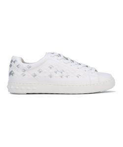 Ash   Power Bis Sneakers