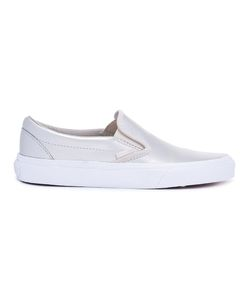 Vans | Slip-On Sneakers