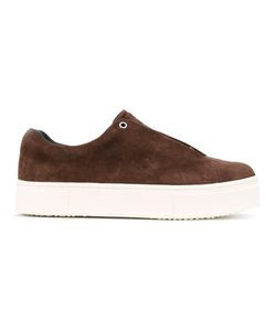 EYTYS   Doja Lace-Up Sneakers Size 45