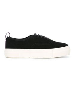 EYTYS   Mother Sneakers Size 39
