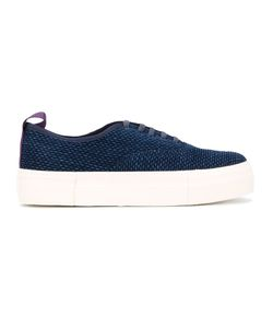 EYTYS   Mother Kendo Sneakers Size 42