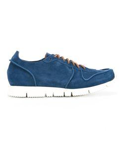 Buttero | Scarpa Dea Sneakers 41.5