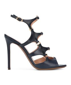 L' Autre Chose | Lautre Chose Strappy Sandals 38