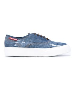 Dsquared2 | Tender Sneakers 45