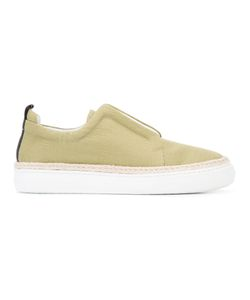 Pierre Hardy | Drille Sneakers Size 45