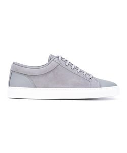 ETQ. | Etq. Low Top Sneakers 40