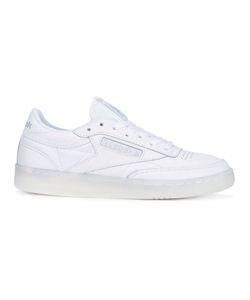Reebok | Club C 85 Sneakers Size 39