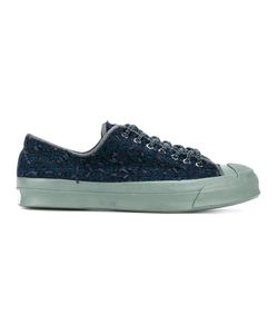 Converse | First String X Bunney Jp Ox Sneakers 7.5
