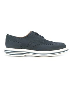 Church'S | Striped Sole Brogues Size 11