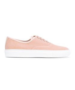 Common Projects | Tournament Sneakers 37