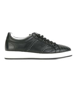 Nubikk | Noah Sneakers Size 41