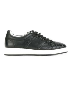 Nubikk | Noah Sneakers 38 Leather/Rubber