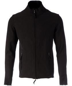 L'ECLAIREUR | Karuta Jacket Small Cotton