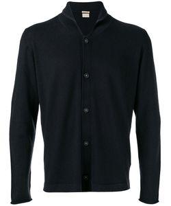 Massimo Alba   Button Up Cardigan Size Small