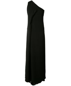 Derek Lam | One Shoulder Gown
