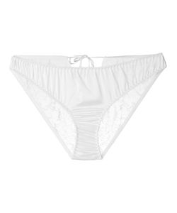 Gilda & Pearl | Lovers Of Montparnasse Briefs Size S/M