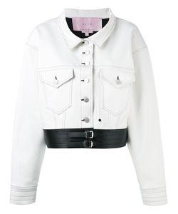 Alyx | Cropped Jacket