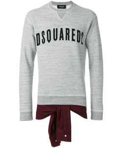 Dsquared2 | D2 Sweatshirt