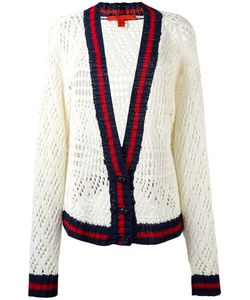 Hilfiger Collection | Knitted Cardigan Xs