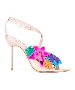 Sophia Webster   Sandals Size 41
