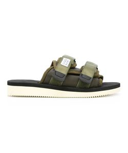 Suicoke | Moto Sandals 37