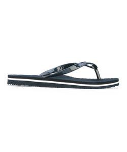 Tommy Hilfiger | Branded Flip Flops