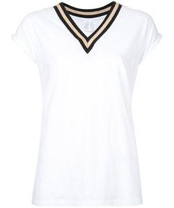 P.E Nation | The Magic T-Shirt Size 10