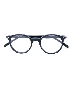Céline Eyewear | Очки В Круглой Оправе