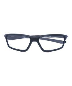 Oakley | Square Glasses