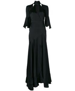 Temperley London | Carnation Long Dress